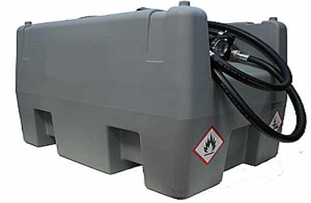 Diesel-IBC-220-liter-12V